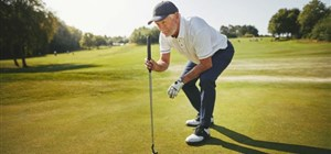 Habits to Develop to Improve Your Golf Game