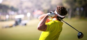 How Golf Swing Plane Affects Your Game