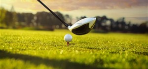Golf Terms for Beginners to Learn