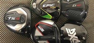 Is It Time to Replace Your Driver?