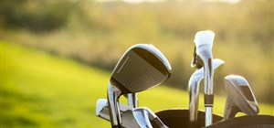 Why Are Fitted Golf Clubs Important?